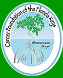Cancer Foundation of the Florida Keys