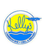 Kelly's Caribbean Bar Grill & Brewery